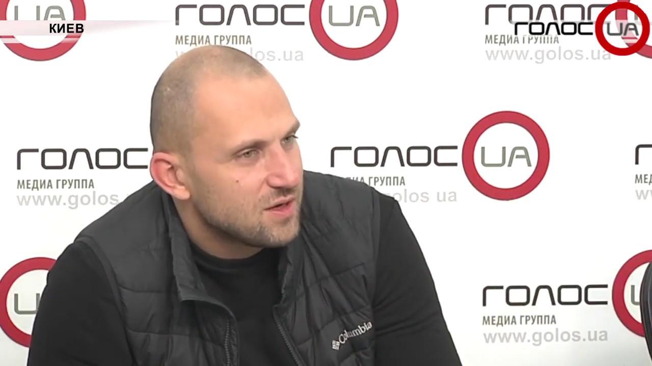 Отношения с Россией, конфликт на Донбассе: Почему Украину не берут в НАТО?