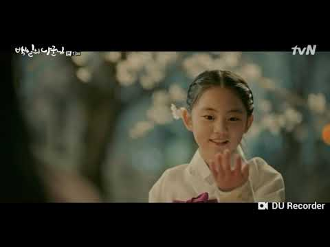 100 days my prince episode 13  amp  preview episode 14 subtitle indonesia