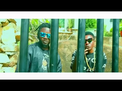 IBN - 911 ft BOC Madaki (OFFICIAL VIDEO)