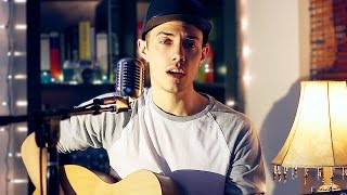 SHAWN MENDES - Mercy (Acoustic Cover by Leroy Sanchez)
