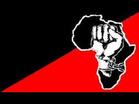 Black History: Anarchism in South Africa