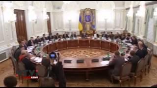 Украина: Минские договоренности висят на волоске