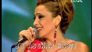 تحميل اغاني Amal Hijazi Salalah Concert - Ah ya Habibi- أمل حجازي MP3