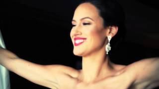 Ritz Carlton wedding highlight by Cutting Desk Productions Miami wedding videographer