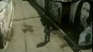 Tarrus Riley-Beware