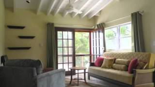 preview picture of video 'Three bedroom Family Home, St. Thomas, VI'
