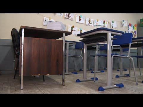 Anúncio de volta às aulas levanta debate entre pais, alunos e profissionais da educação