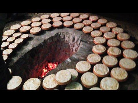 How To Make Bograr Mishti Doi | Bogra Doi Ghar | বগুড়ার দই রেসিপি