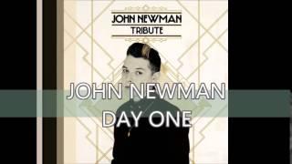 John Newman-Day One  (subtitulado)