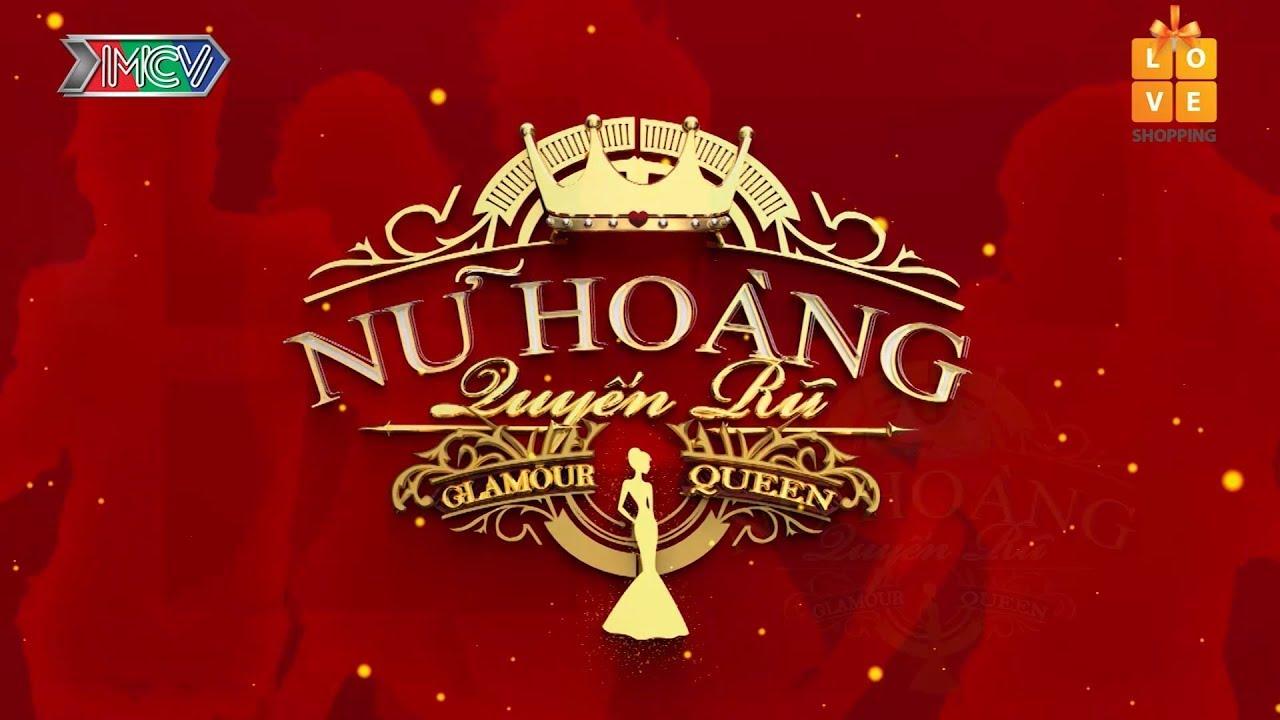 TRAILER ĐÊM GALA NỮ HOÀNG QUYẾN RŨ TẬP CUỐI | Kim Thành - Đỗ Diễm - Minh Tuyền 👉 Ai sẽ xứng đáng 😍