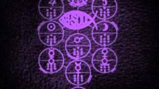 Ab-Soul Feat. Danny Brown - Terrorist Threats (Chopped & Screwed by Slim K)