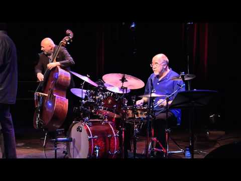 play video:Toon Roos Group & Peter Erskine - The Neverending Dream