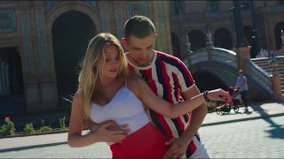 Ed Sheeran & Justin Bieber   I Don't Care (DJ Tronky Bachata Version) OFFICIAL VIDEO 2019