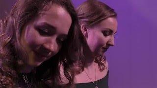 Бесконечная Любовь (авторы и исполнители Екатерина Югова и Эльмира Теркулова)