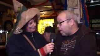 Carnaval 2017 - D'n Okke van Verdienste in Waalwijk