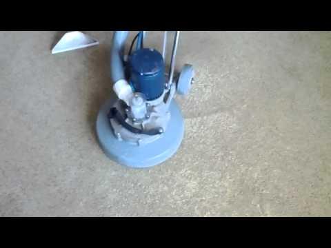 Green Carpet Cleaner San Diego Ca San Diego Ca Steam