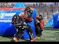 Nppl Championship Paintball