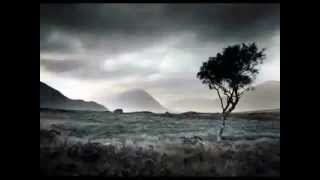 Jimmy Somerville - Safe in These Arms