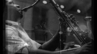 John Coltrane - Don't Explain