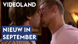 Nieuw in september! | Videoland