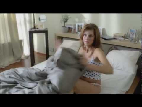 Porno małe piersi do tłumu