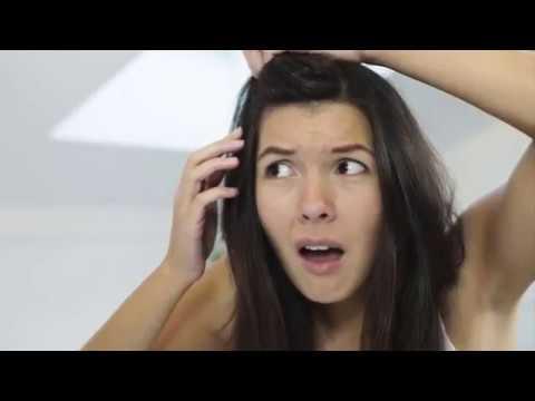 Pirydoksyny do masek do włosów