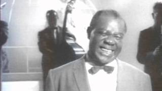 Louis Armstrong C
