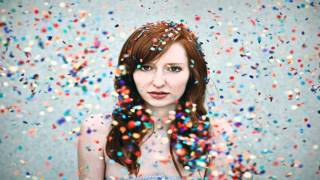 Liquid - Eva Simons - I Don't Like You (Spindles Remix)