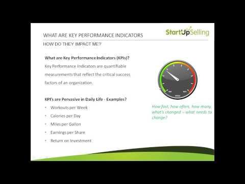 mp4 Insurance Agency Kpi, download Insurance Agency Kpi video klip Insurance Agency Kpi