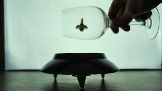 5 Science Experiments That'll Blow Your Mind Compilation #3