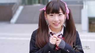 篠原ゆり #22 ニーソ協会 おまけ動画