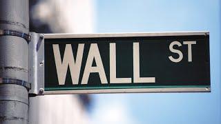 Market Recap: Thursday, June 24: