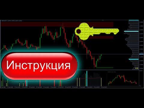 Где найти биткоины escape from tarkov