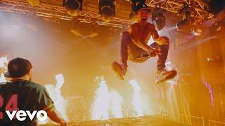 Lost Kings - Ain't The Same (Lyric Video) ft. CXLOE