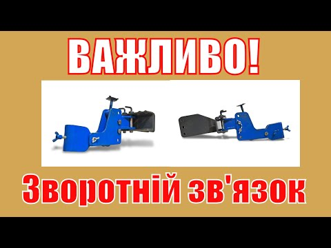 http://youtu.be/Fv1tzKIbAbA