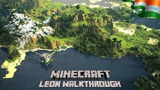 #10 || MINECRAFT || YOU ARE AWESOME || Relaxing Gameplay || !Sponsor at 59/- || !Paytm || HINDI