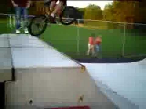 northboro skatepark