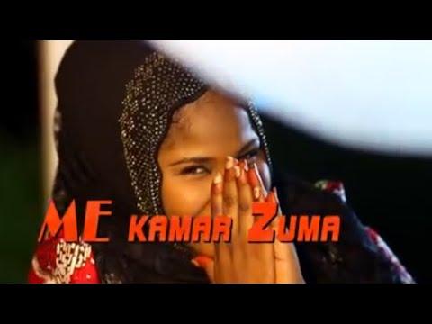 Me Kamar Zuma Official Video By Nazir M Ahmad Ft Jamila Nagudu