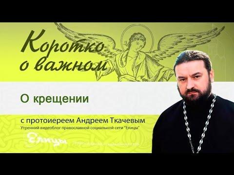 https://youtu.be/Fv6HEvIkbkE