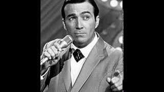 Faron Young -  Here's To You