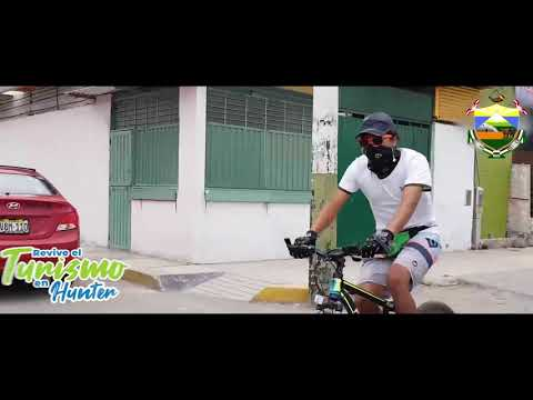 Gran Bicicleteada Familiar