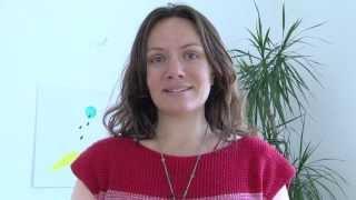 Einladung Tantra Massage Konferenz Für Anbieter Von Anjoka In Leipzig