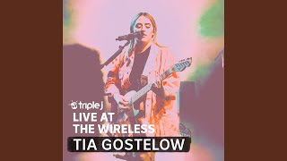 Giants (triple j Live At The Wireless)