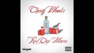 Chevy Woods - Spectator [Red Cup Music]
