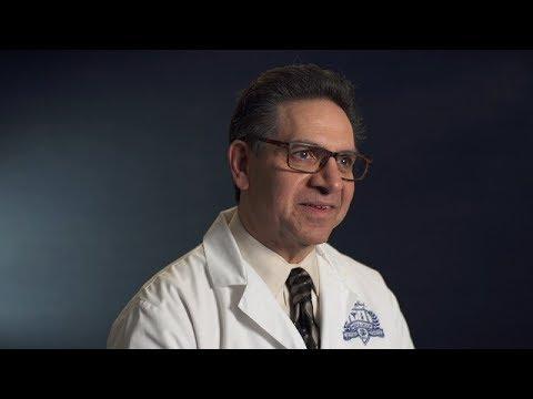 Brent Davidson, MD | Henry Ford Health System - Detroit, MI