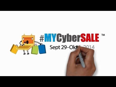 Promo Kfc Rabu November 2013 Httpfacebookphotophp Promosi Mycybersale Di Butik Online Hannaniya Bagipromo