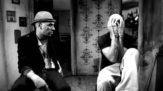Soledad y Confusión - Yomo (Video)