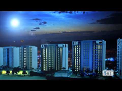 Nşehir Esenyurt Videosu