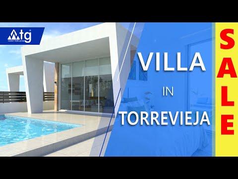 Vivenda: 145 m²