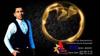 Ifrat - Qadinlar (Karaoke)
